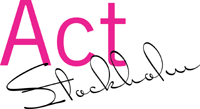 Act Stockholm