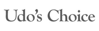 Udos Choice