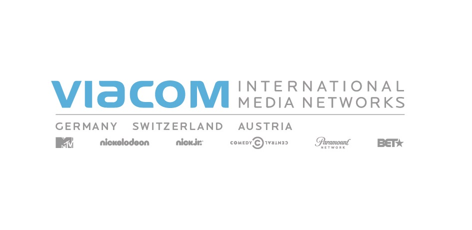Viacom International Media Networks GSA