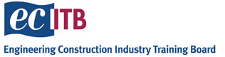 Engineering Construction Industry Training Board (ECITB)