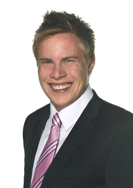 Antti Seppinen