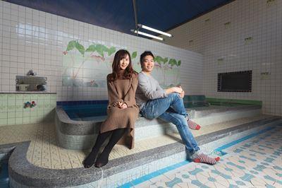 dating site liike matkailijat