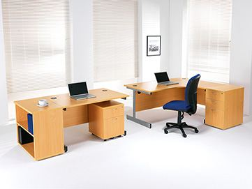 Superb Office Furniture Now Available From The Uk S Low Cost