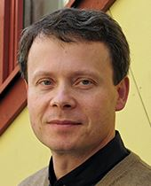Michail Tonkonogi professor i medicinsk vetenskap inriktning idrottsfysiologi vid Hgskolan Dalarna
