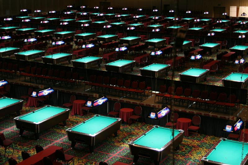 Speakeazy Billiards  Billiards Pool Hall Billiards Pool