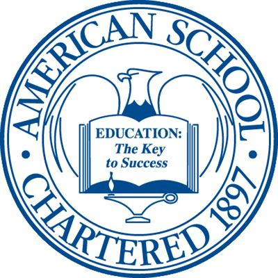 AMERICAN SCHOOL EXPANDS ONLINE LEARNING OFFERINGS - American