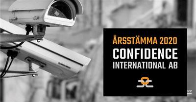 ARSSTAMMA-bild 2020