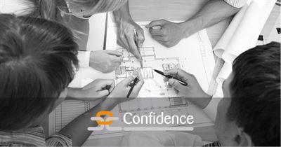 2020-11-09-confidence