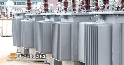 Vattenfall-Confidence-Ramavtal