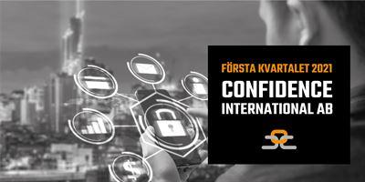Q1-2021-confidence-international