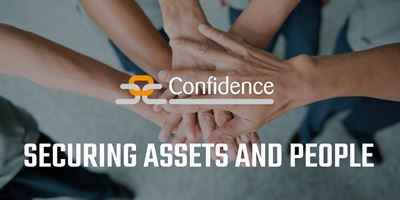 Securing-assets-and-people
