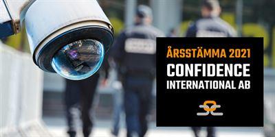 Arsstamma-Confidence-2021-05-28