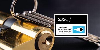 Confidence-certifikat-ssf1040