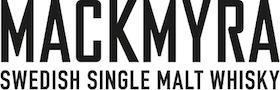 Mackmyra Svensk Whisky
