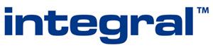 Integral Memory plc