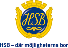HSB Bostad