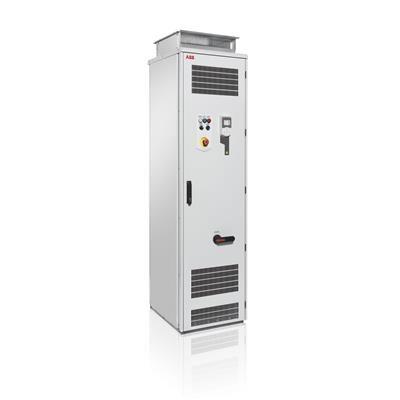 koppla in Lionel kW transformator