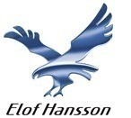 Elof Hansson Holding AB