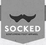 Socked.co.uk