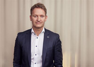 Peab har avtalat om försäljning av hyresrättsprojekt om 716 miljoner kronor i Växjö