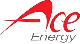 Ace Energy, Inc.