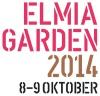 Elmia Garden