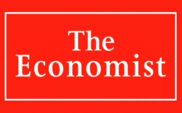 The Economist Conferences