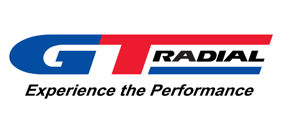 GMS MOTOR SERVICE HUMBER BRIDGE SELL & STOCK GT RADIAL TYRES
