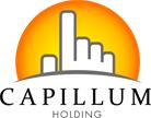 Capillum Holding AB