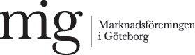Marknadsföreningen i Göteborg (MiG)