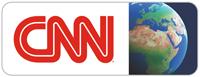 CNN Sweden