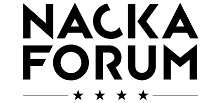Nacka Forum