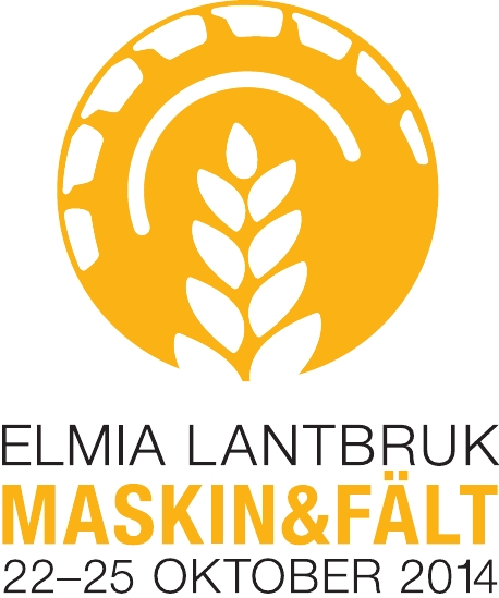 Elmia Lantbruk
