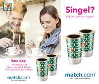 Com se match Mass Match