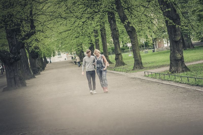 Dating p Ntet - Gratis Dejting - Trffa Singlar - Home