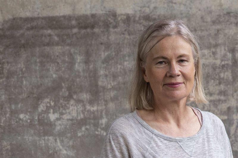 Eva Lfdahl Foto Peter Claesson