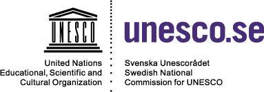 Svenska Unescorådet