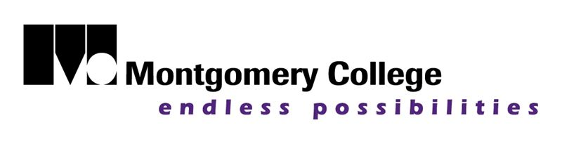 Montgomery College To Hold Parent Student Night May 12 Montgomery