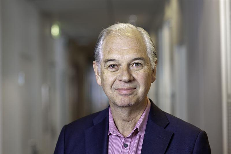 Olov Sundström