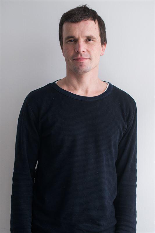 Jens Madsen CEO Onlaw
