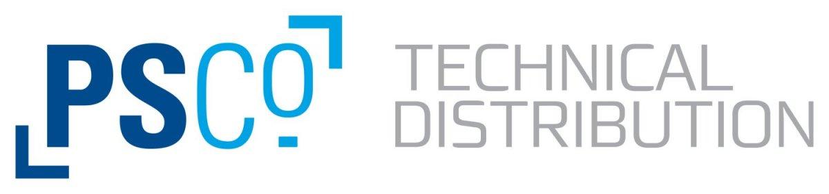 PSCo Technical Distribution