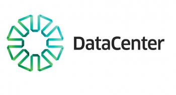 DataCenter Finland