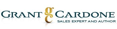 Cardone Training Technologies, Inc.