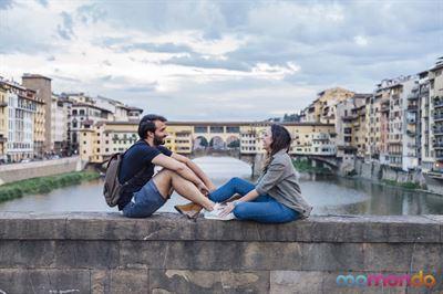 Dating app olympiska byn