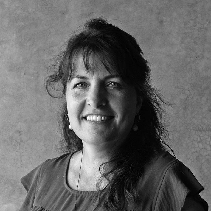 Lisa Gttler new Board member of Khrs Group