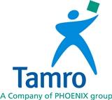 Tamro -g