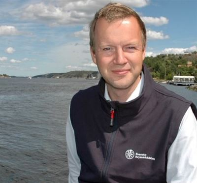 Svenska Kryssarklubben protesterar mot att P1 slopar sjövädret på eftermiddagen