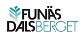 Funäsdalen Berg & Hotell AB