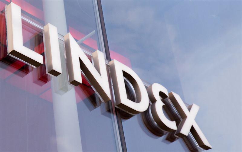 PRM Lindex Q1 2019