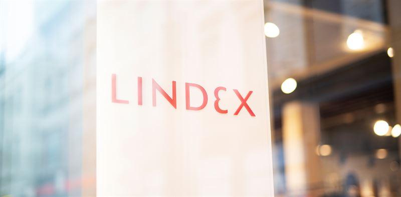 Lindex financial performance Q1 2020